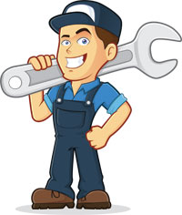 Perform Furnace Maintenance This Fall for Best Winter Results