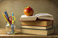 Back-to-School Energy Savings: Don't Miss Yours