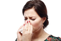 Dust Mites Can Trigger Your Allergies -- Tips to Eliminate Them