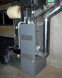 Easy Ways to Tell if Your Furnace is Operating Properly