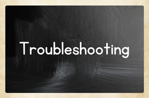 Great Troubleshooting Tips for Common A/C Problems