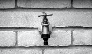Preventing Freezing Pipe Bursts