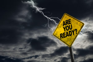 Your A/C and Natural Disaster Preparation