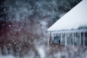 Common Winter HVAC Concerns to Avoid