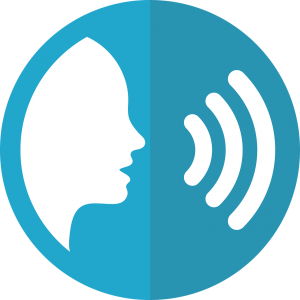 Should Homeowners Use Voice-Enabled HVAC Products?