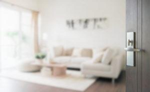 Energy Efficiency: A Room-by-Room Guide to Savings