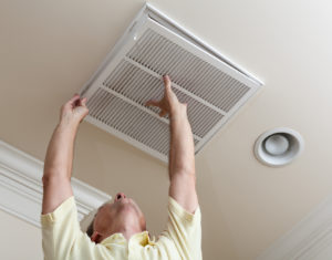 Simple Tricks to Remember to Change the Air Filter