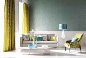 Making HVAC Elements Work with Your Interior Design