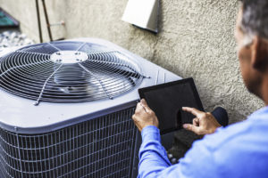 Will You Spring on HVAC Replacements Before Summer?
