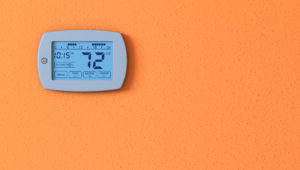 Understanding Thermostats and How They Work