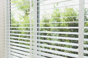 3 Ways Window Treatments Boost Energy Efficiency