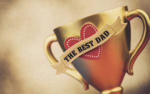 Keep Dad Cool: HVAC Father's Day Gifts