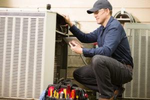 Reasons HVAC Inspection is Importnat