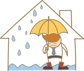 Prevent Home Water Damage with an Efficient Sump Pump