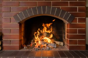 How Wood-Burning Can Affect Indoor Air Quality