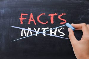 Ductless System Myths Busted