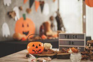 Cool Halloween Costumes: HVAC Theme