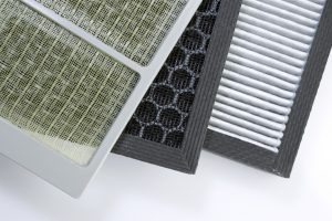 How to Find Your System's Air Filters
