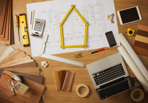 HVAC Considerations When Renovating Your Home