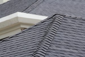 HVAC Systems and Roofs: How They Interact