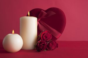 Top IAQ Concerns for Valentine's Day