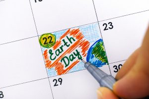 Ways to Promote Energy Efficiency for Earth Day