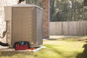 Simple Ways To Check For A/C Repairs You Might Need