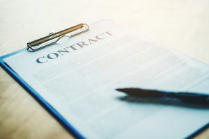 Homeowners: Your Guide to an HVAC Contract
