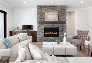 The Importance of HVAC for Luxury Living