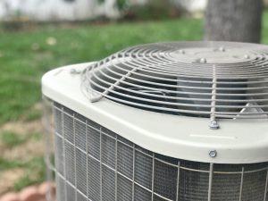 summer HVAC tips