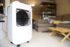 How to Choose the Right Swamp Cooler