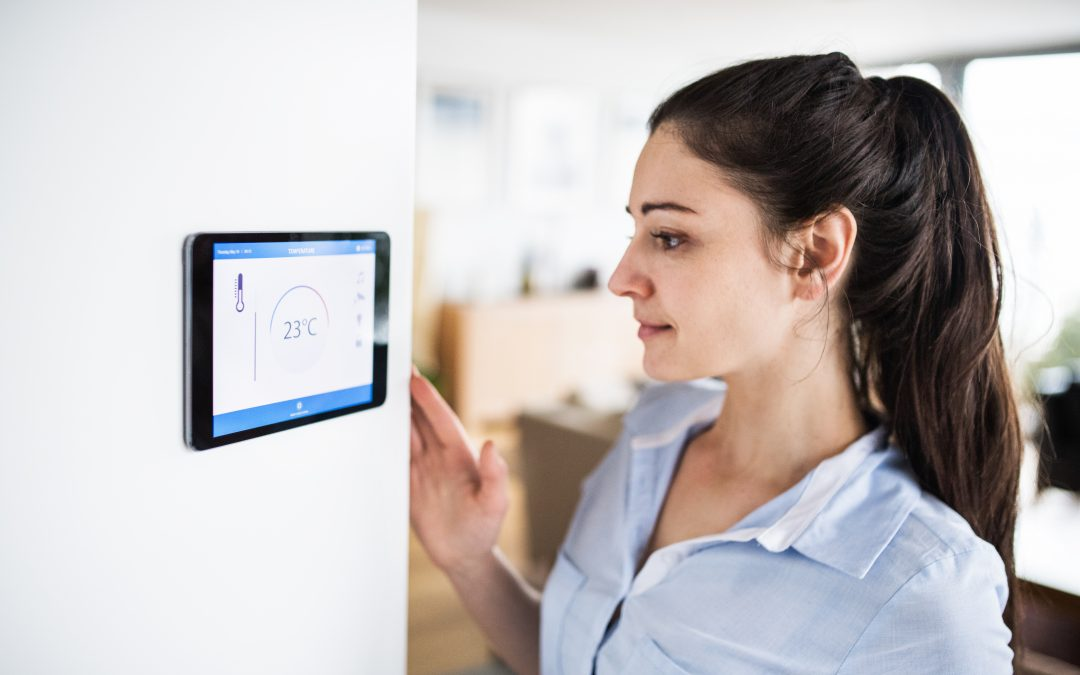 We Asked the Experts to Rate Today's Top Smart Thermostats