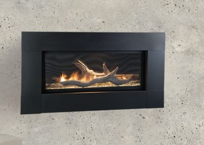 Artisan Indoor Gas Fireplaces